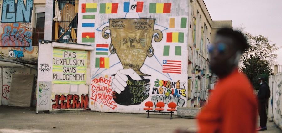 Nathalie Perrin-Gilbert : « les journalistes, les universitaires, les artistes sont les premiers menacés »