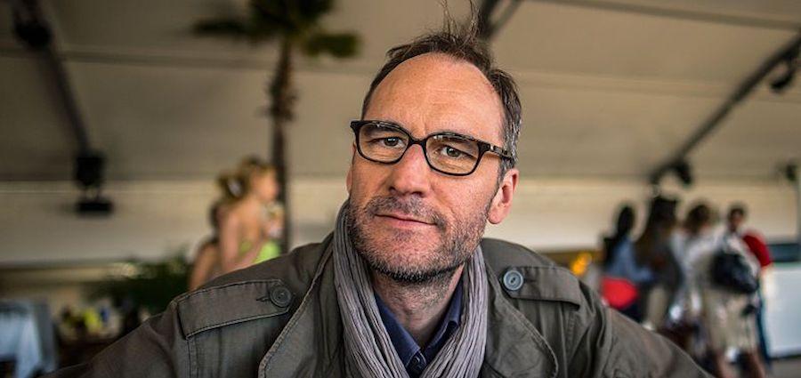 Claus Drexel : « l'idée était de faire un conte »