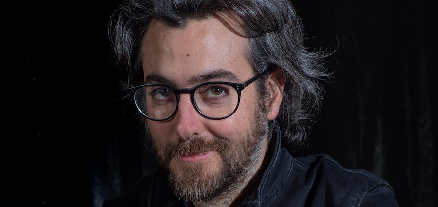 Jean Bellorini : « nous ne disons pas assez Égalité »