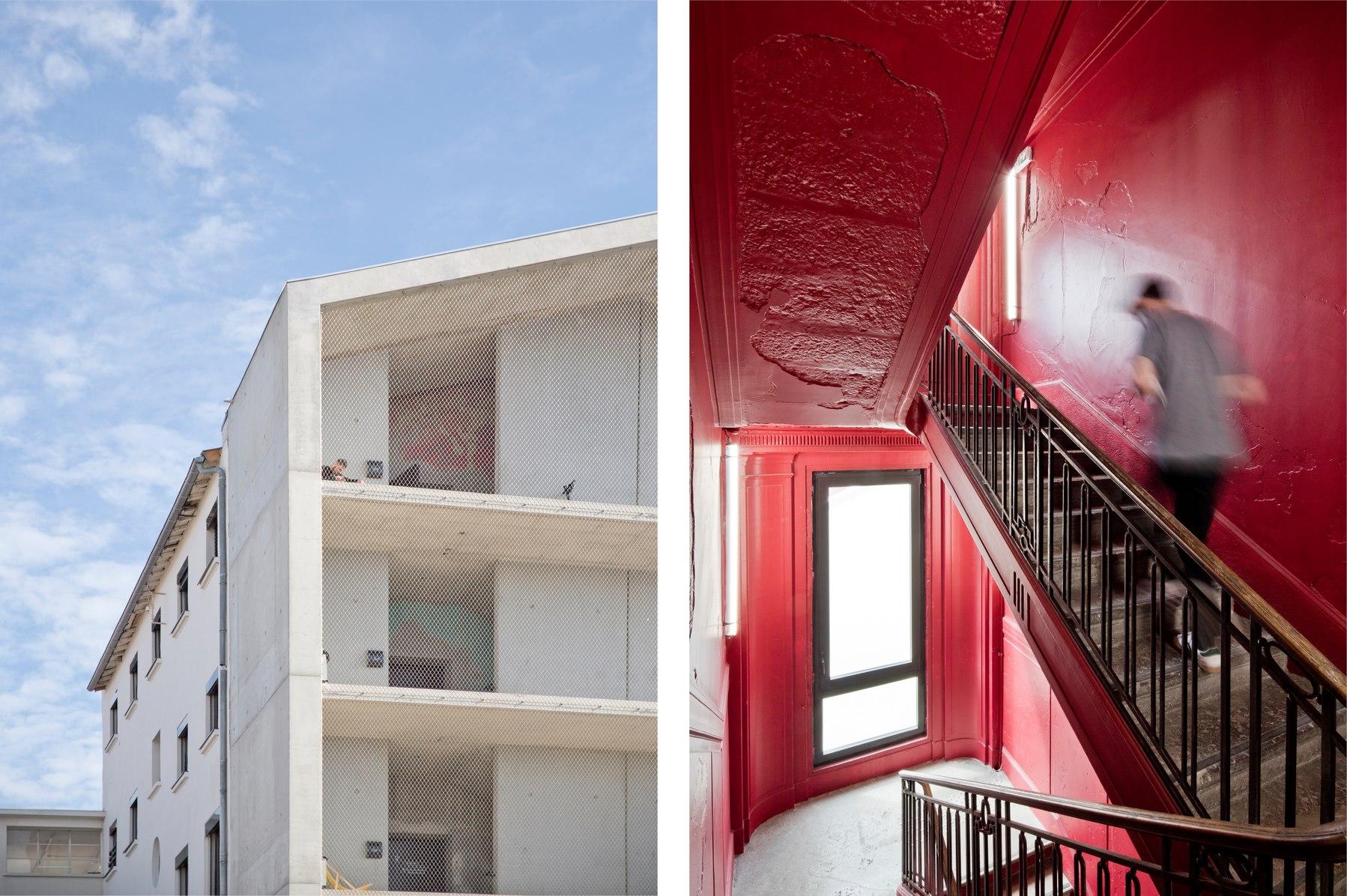 Appel à candidature : Hôtel71 lance son incubateur dédié aux médias émergents