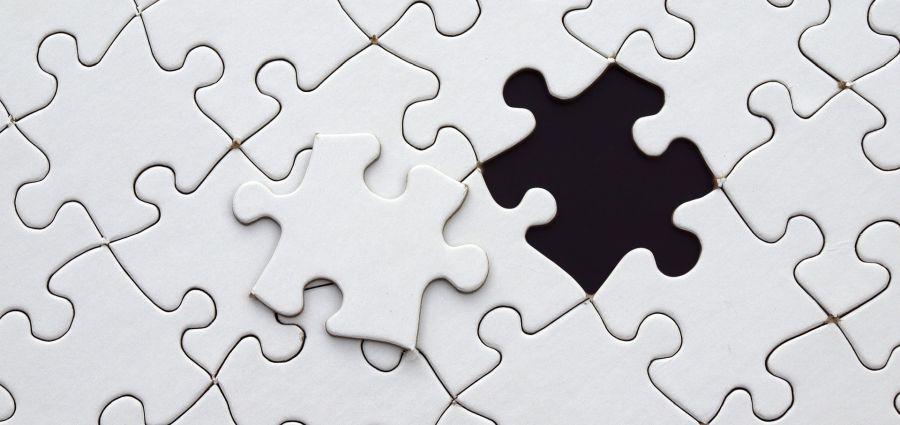 La culture façon puzzle