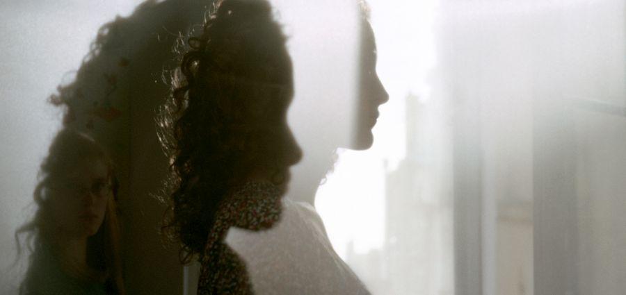 Fantômes photographiques