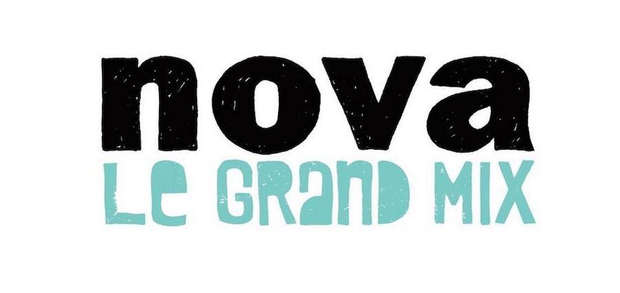 Nova Lyon : les précisions de l'ex-directeur, Alfredo Da Silva