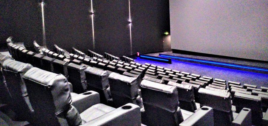 Cinémas et festivals : en attendant la reprise (et le printemps)