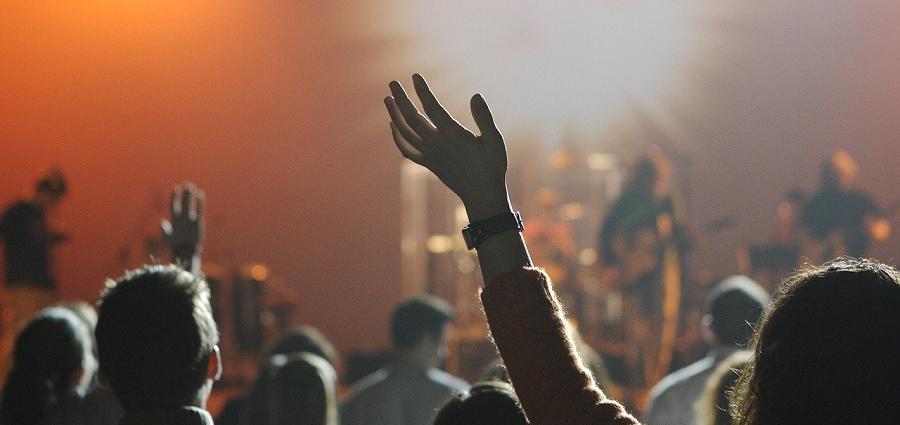 Annonces de Roselyne Bachelot : que cela change-t-il pour les festivals ligériens ?