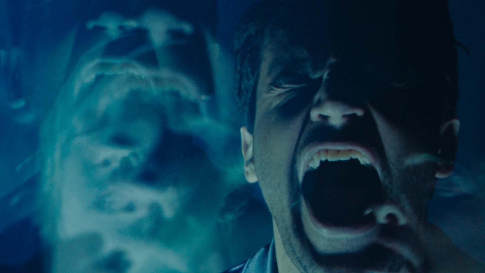 """""""Possessor"""" de Brandon Cronenberg : de la mort des marionnettes"""