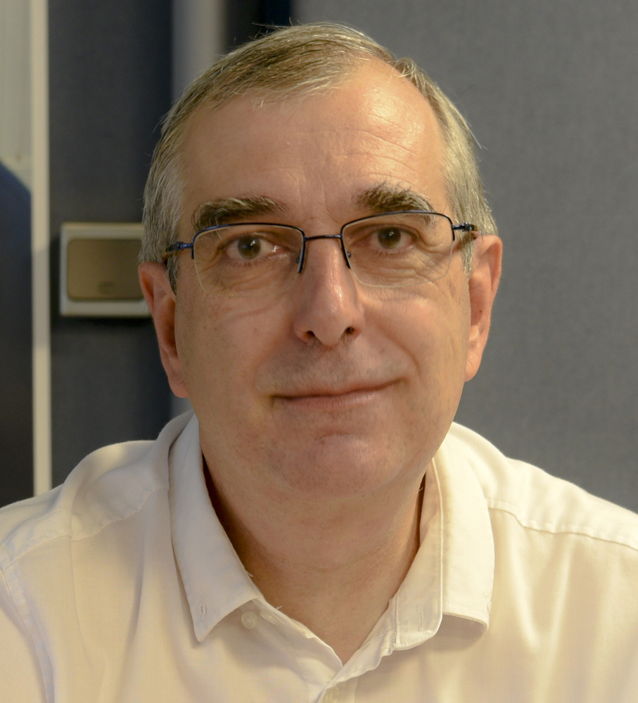 Nicolas Galaud : « un des rares mérites de la crise : la prise de conscience de ce à quoi servent les bibliothèques »