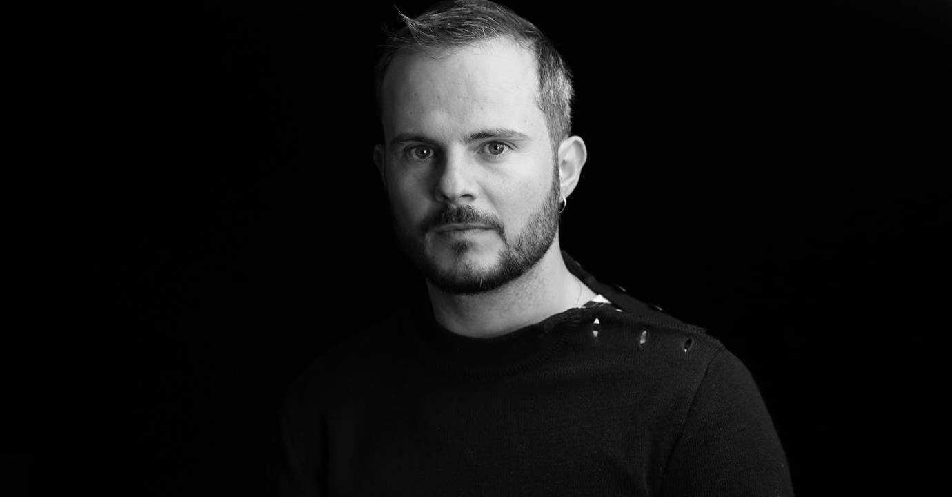 Yoann Bourgeois : « Je réfute de potentiels soupçons de contrefaçon »