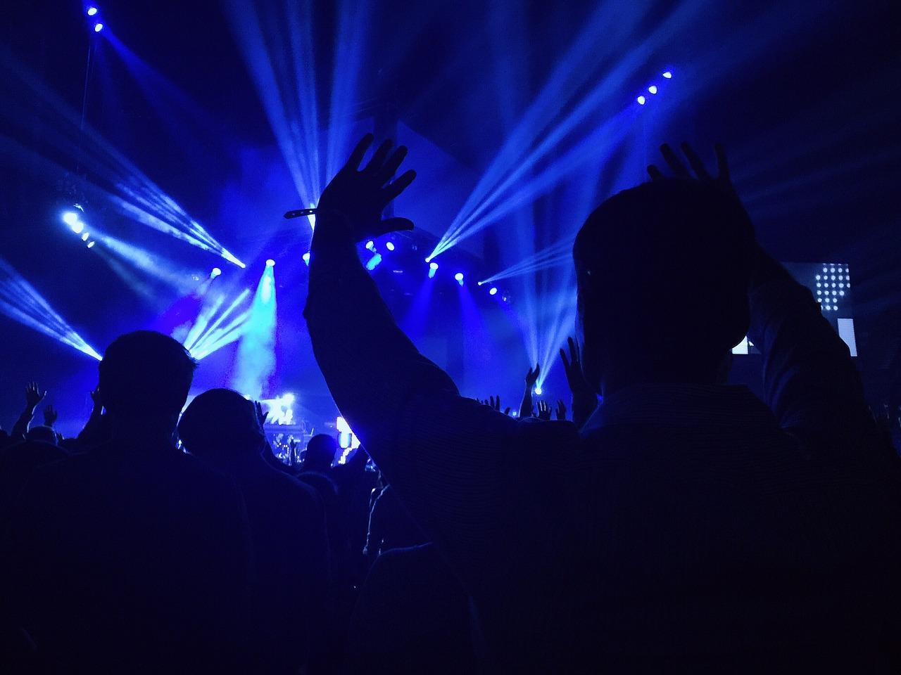 Les discothèques rouvriront le 9 juillet avec pass sanitaire