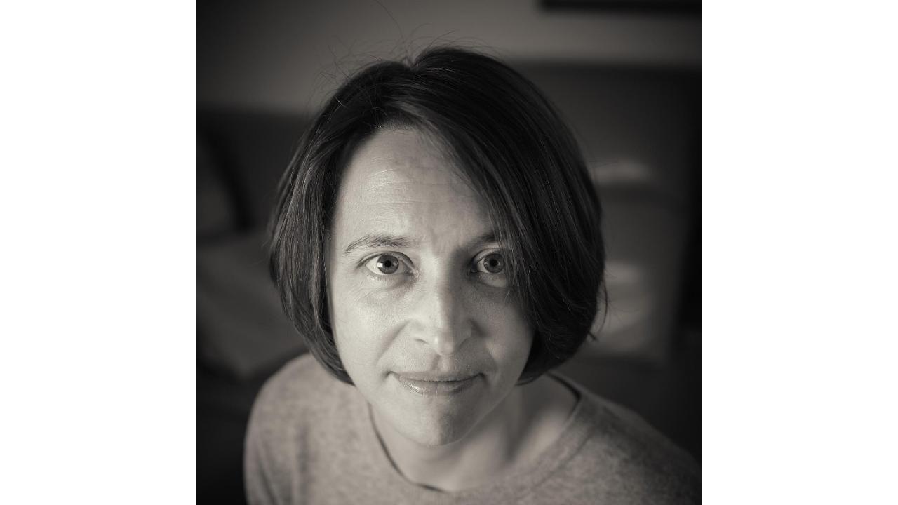 Ludivine Ducrot est la nouvelle directrice du Fil