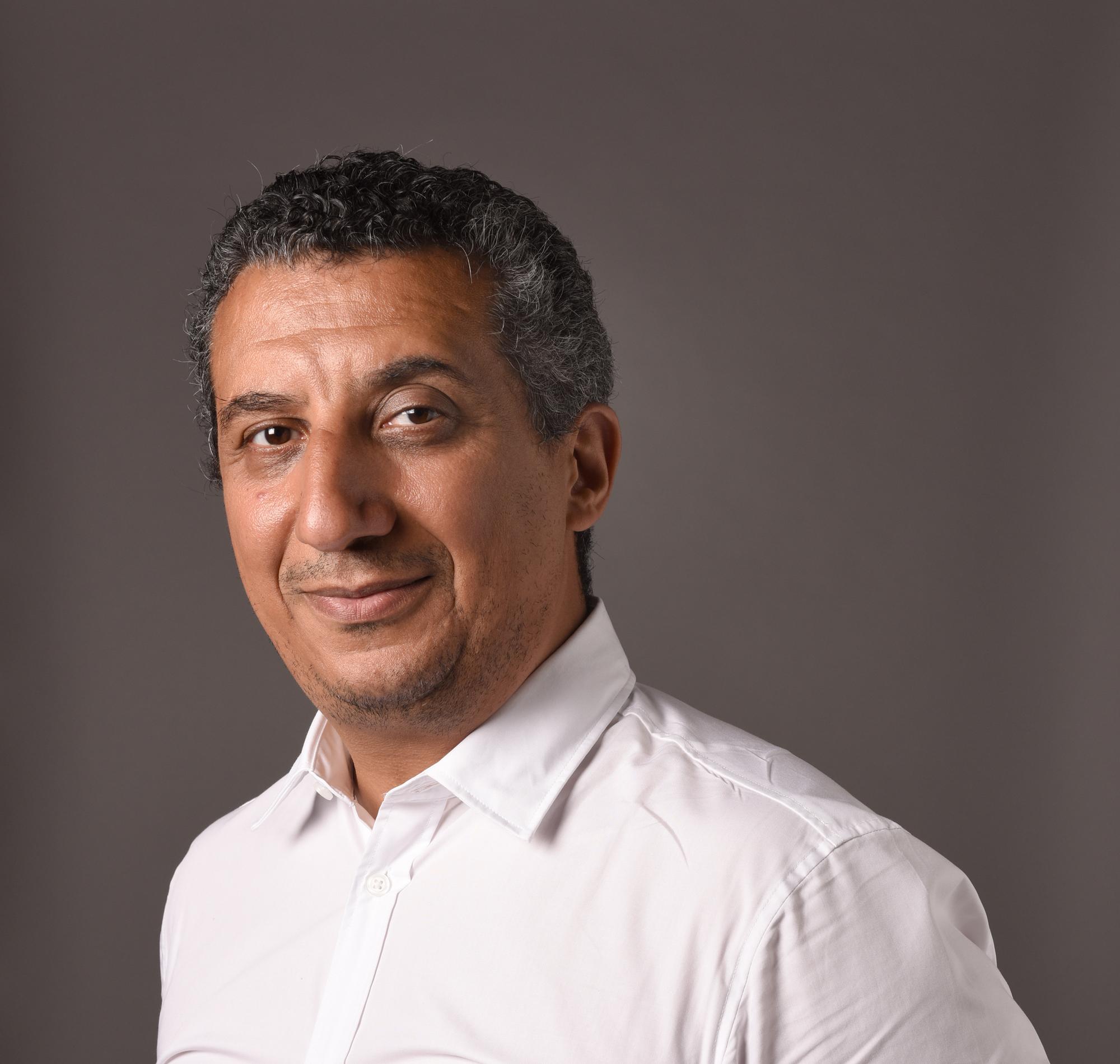Mohamed Chihi : « reconnaître le champ de la nuit comme un espace de sociabilisation »