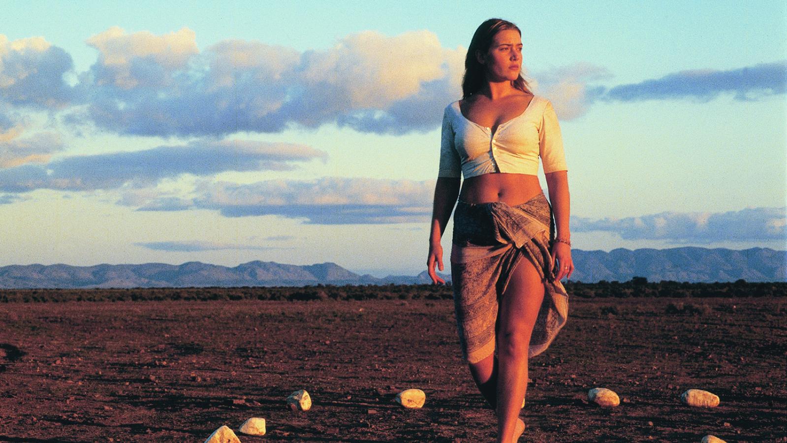Jane Campion, 13e Prix Lumière