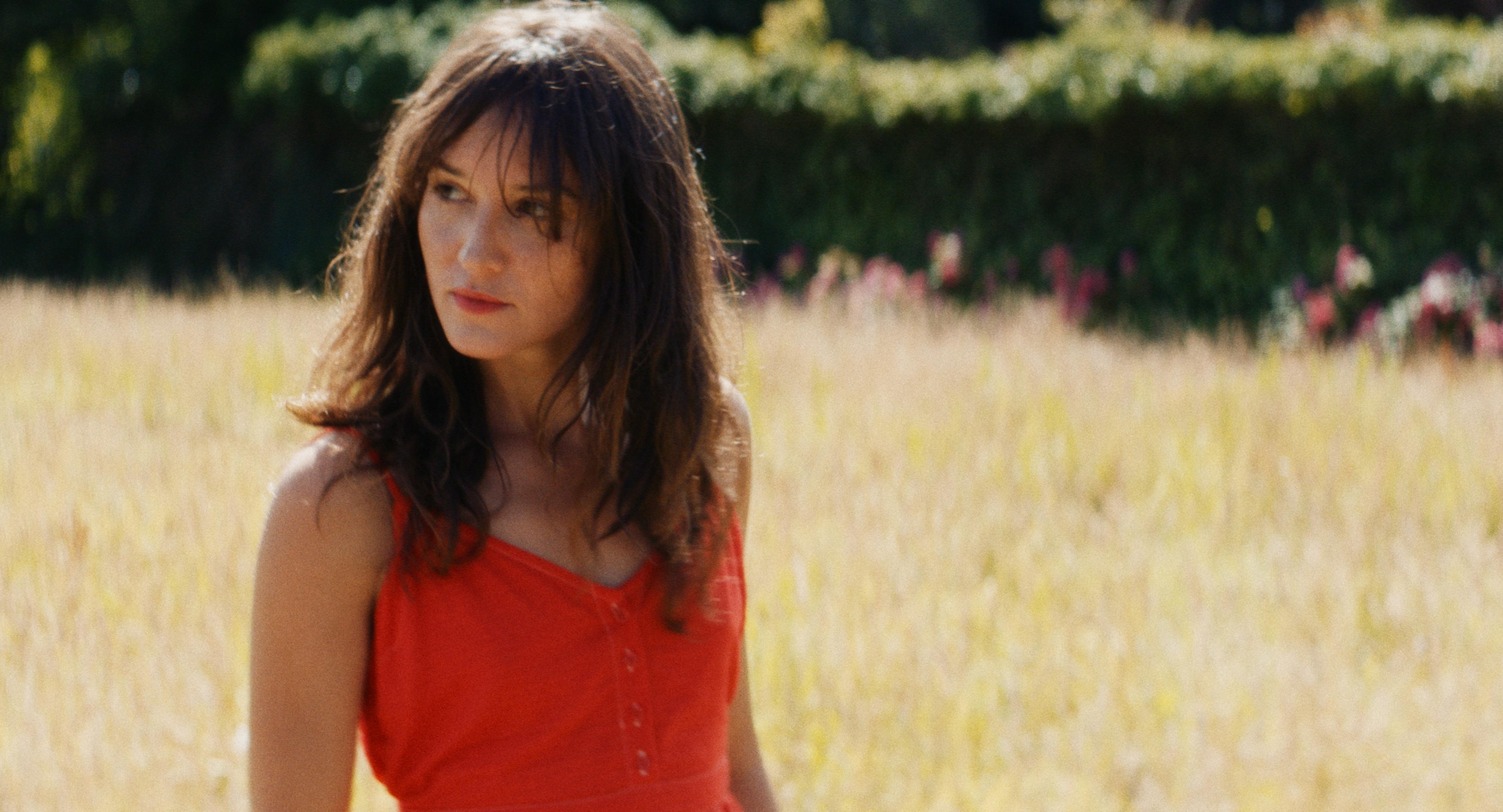 """Petit Bulletin SAINT-ETIENNE - Cinéma Saint-Etienne : """"Les Amours d'Anaïs"""" : Love, etc. - article publié par Vincent Raymond"""