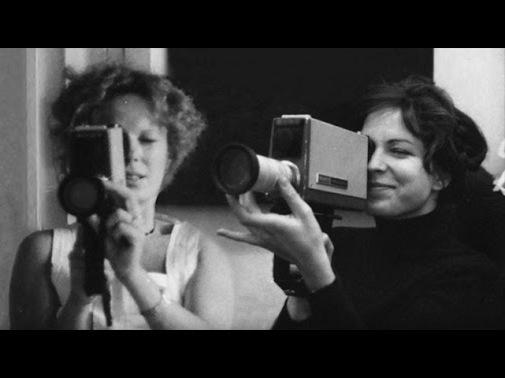 Saint-Martin-d'Hères : Mon Ciné se refait une beauté