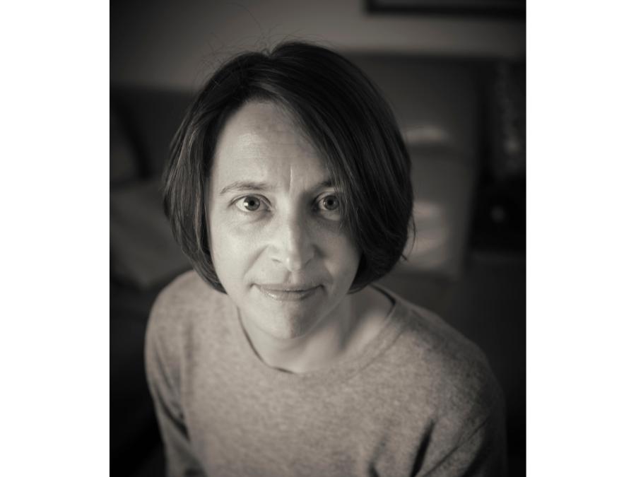 Ludivine Ducrot : « Faire du Fil un véritable lieu de vie et pas seulement un lieu de diffusion »
