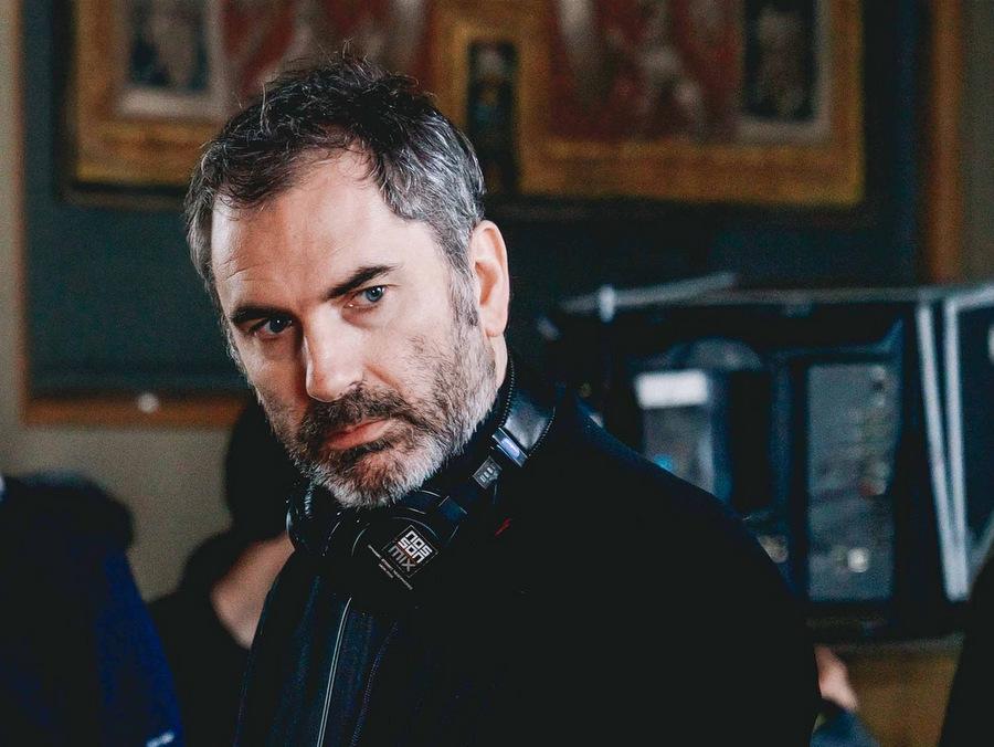 Xavier Giannoli : « Illusions perdues a été comme un cœur battant depuis mes vingt ans »