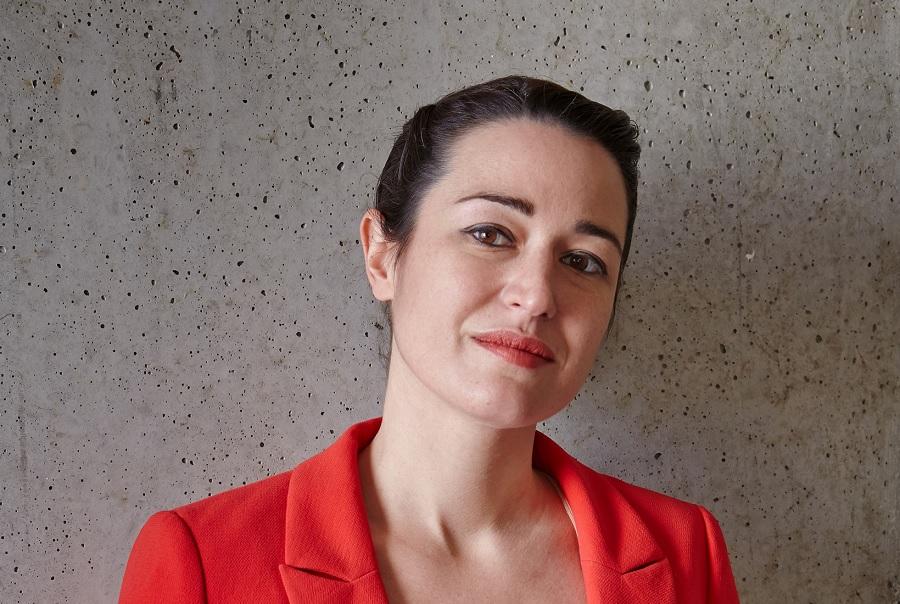 Céline Kopp prend la tête du Magasin