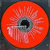 DJ RAEDAWN