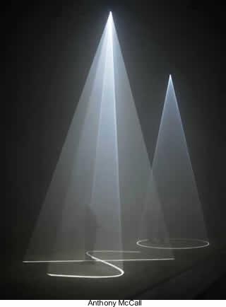 Lumières solides