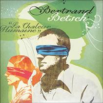 BERTRAND BETSCH