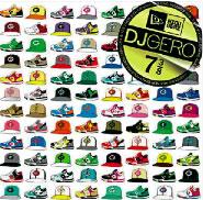 DJ Gero