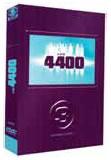Les 4400, saison 3