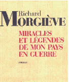 Richard Morgiève