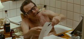 Dalton Trumbo : plaisir gourmand pour cin�philes