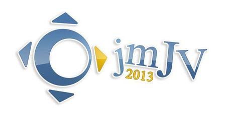 JMJV - en route pour les Journées Mondiales du Jeu Vidéo !
