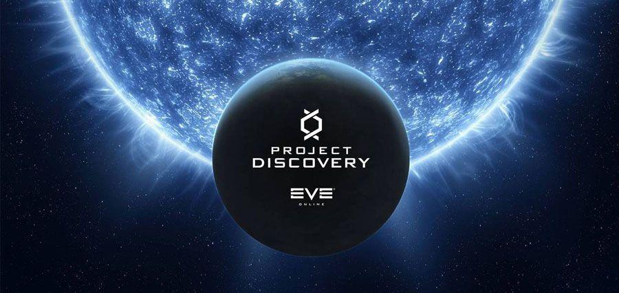 Quand le jeu vidéo aide la science à dénicher de nouvelles exoplanètes