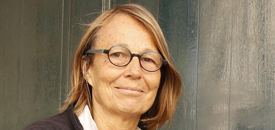 Françoise Nyssen à la culture : de bons et de mauvais points