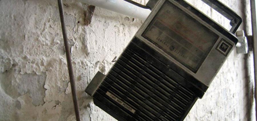 Hack the Radio : l'initiative qui innove pour digitaliser la radio