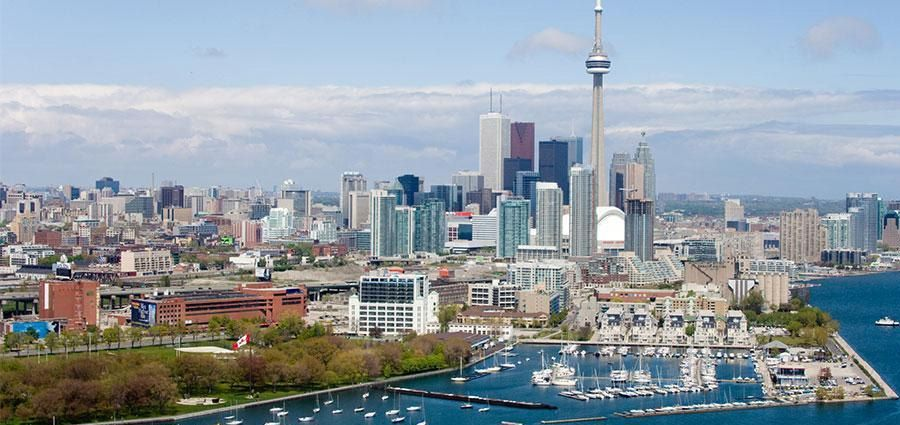 Canada : les étapes à suivre pour obtenir un visa