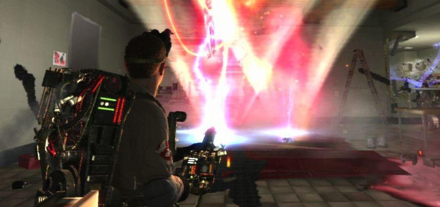 Astuces pour réussir une capture de jeux vidéo