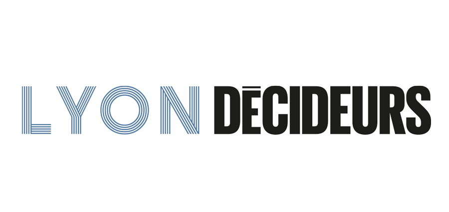 « Lyon Décideurs » : le nouveau journal des dirigeants lyonnais