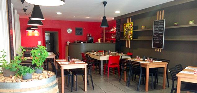 Restaurant Ouvert Ce Soir Saint Etienne